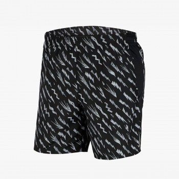 NIKE shorst M NK CHLLGR 7IN BF WR PR