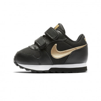 NIKE MD RUNNER 2 VTB (TDV)