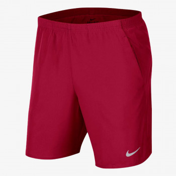 NIKE shorts M NK RUN 7IN BF