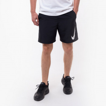 NIKE shorts M NK RUN SHORT 7IN WR BF PO GX