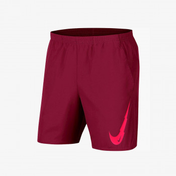NIKE shorts M NK RUN 7IN WR BF PO GX