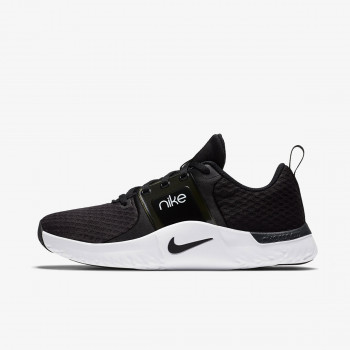 NIKE  tenisice W RENEW IN-SEASON TR 10