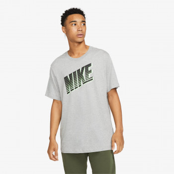 NIKE t-shirt M NSW TEE BLOCK
