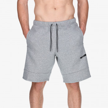 NIKE shorts M J JUMPMAN AIR FLC