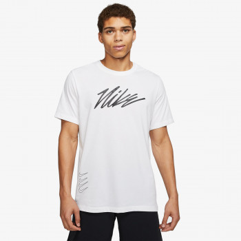NIKE t-shirt M NK DRY TEE DFCT PROJECT X