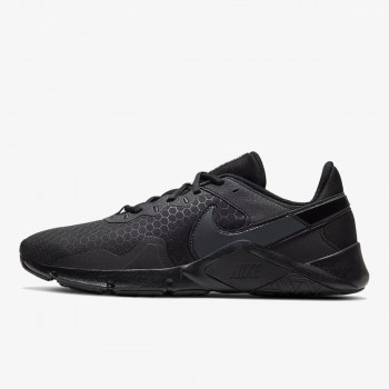 NIKE tenisice LEGEND ESSENTIAL 2