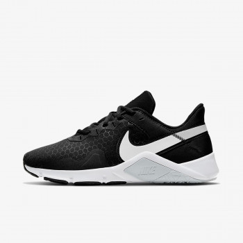 NIKE tenisice WMNS LEGEND ESSENTIAL 2