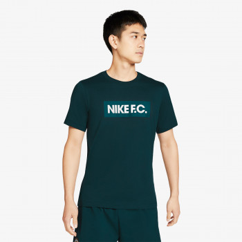 NIKE  t-shirt M NK FC TEE ESSENTIALS