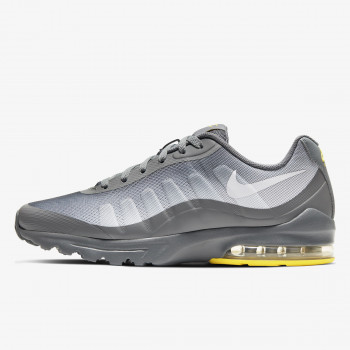 NIKE tenisice AIR MAX INVIGOR