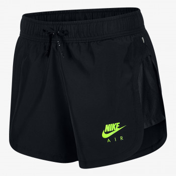 NIKE  shorts W NK AIR SHORT