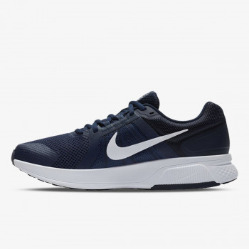 NIKE tenisice RUN SWIFT 2