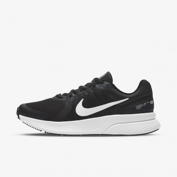 W NIKE RUN SWIFT 2