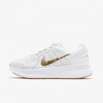 NIKE tenisice W RUN SWIFT 2