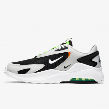 NIKE tenisice AIR MAX BOLT