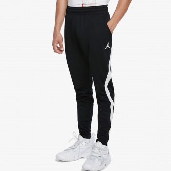 NIKE hlače M J AIR DRY KNIT