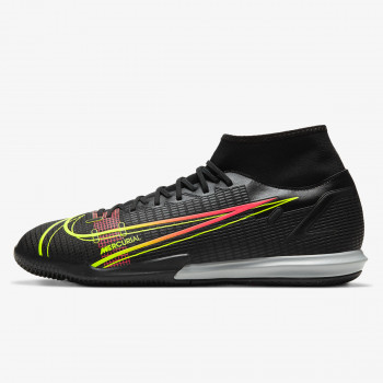 NIKE tenisice SUPERFLY 8 ACADEMY IC