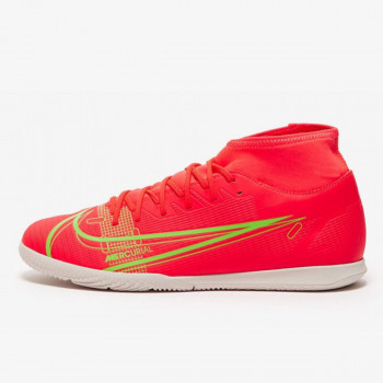 NIKE tenisice SUPERFLY 8 CLUB IC