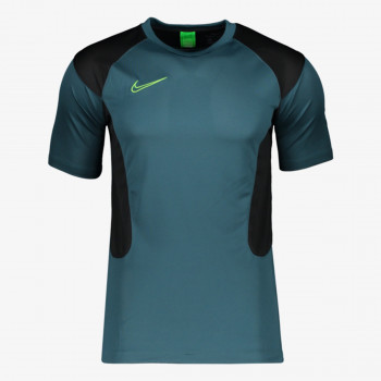 NIKE dres M NK DRY ACD TOP SS FP MX