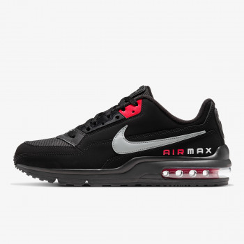 NIKE  tenisice AIR MAX LTD 3