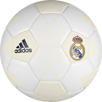 ADIDAS lopta REAL MADRID FBL