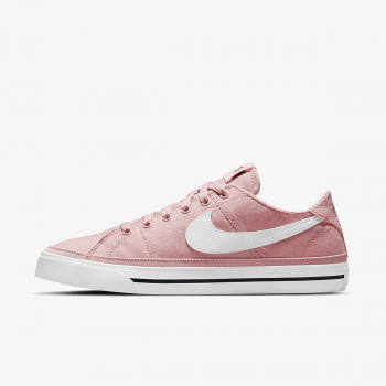 NIKE tenisice WMNS COURT LEGACY CNVS