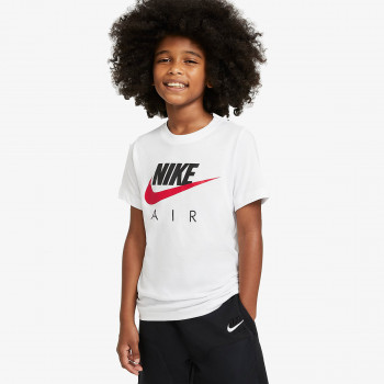NIKE dječji t-shirt B NSW TEE AIR FA20 1