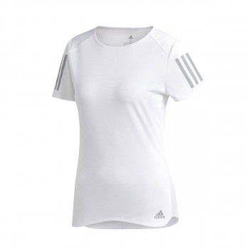 ADIDAS t-shirt RS SS TEE W