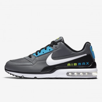 NIKE tenisice AIR MAX LTD 3 ENGY