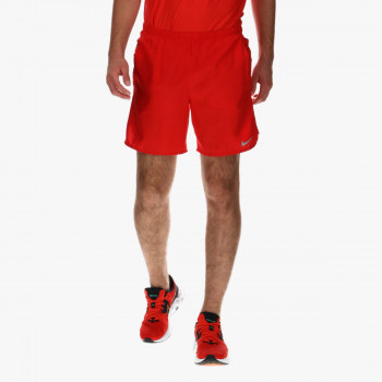 NIKE shorts M NK DF CHALLENGER 7BF