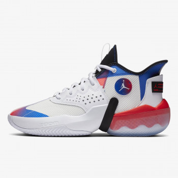 NIKE tenisice JORDAN REACT ELEVATION