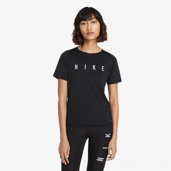 NIKE t-shirt W NK RUN DVN MILER TOP SS