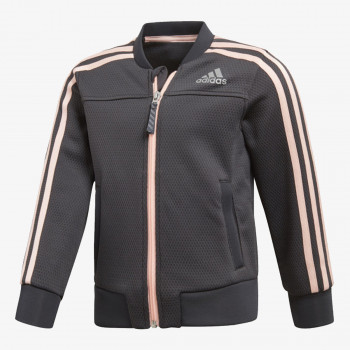 ADIDAS top LG PES COVER UP
