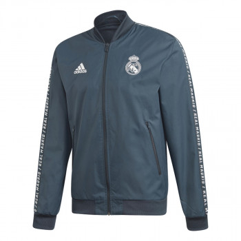ADIDAS jakna REAL ANTHEM JKT