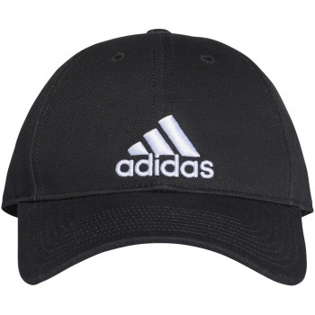 ADIDAS kapa 6P CAP COTTON