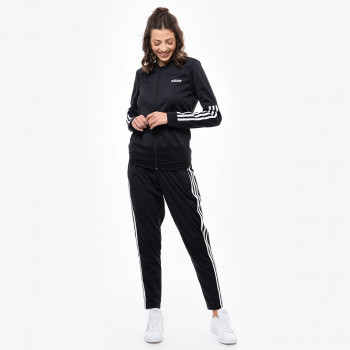 ADIDAS trenirka WTS BACK2BAS 3-STRIPES