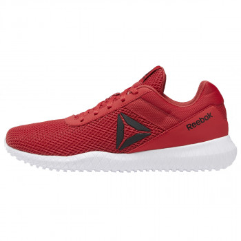 Reebok tenisice FLEXAGON ENERGY TR
