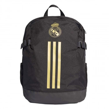 ADIDAS ruksak REAL BP