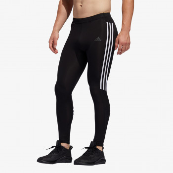 adidas tajice OTR 3S TIGHT M
