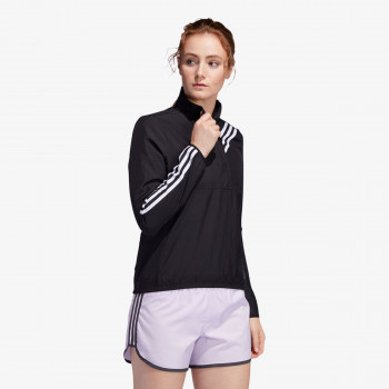 ADIDAS jakna RUN IT JACKET