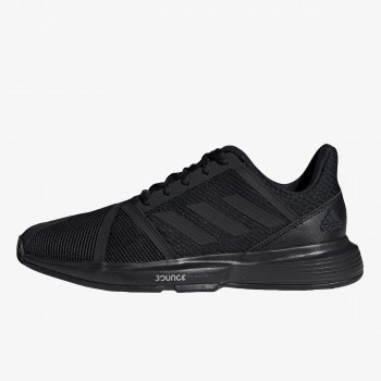 ADIDAS tenisice COURTJAM BOUNCE M