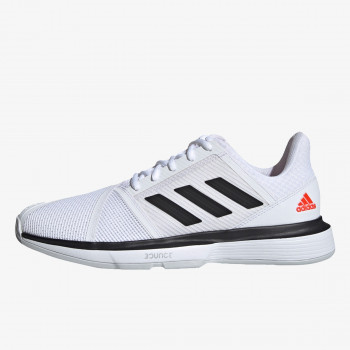 ADIDAS tenisice COURTJAM BOUNCE
