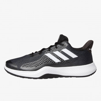 ADIDAS tenisice FITBOUNCE TRAINERS