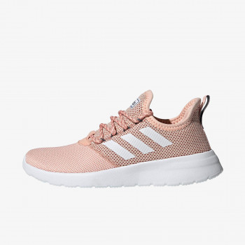 ADIDAS tenisice LITE RACER RBN