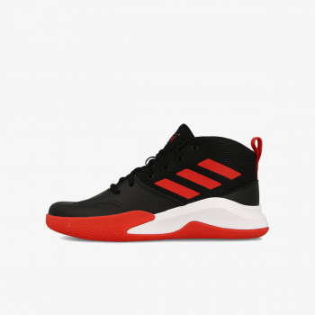 ADIDAS tenisice OWNTHEGAME K WIDE