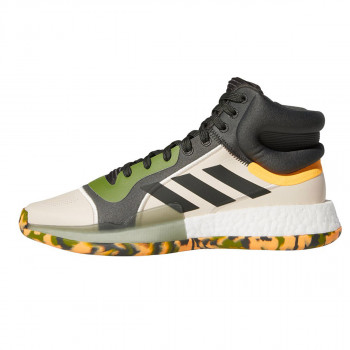 ADIDAS tenisice MARQUEE BOOST