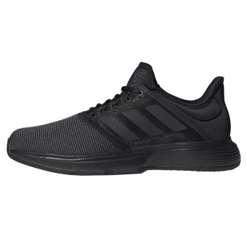 ADIDAS tenisice GAMECOURT