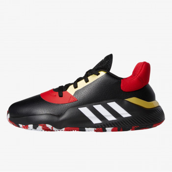 adidas tenisice Pro Bounce 2019 Low