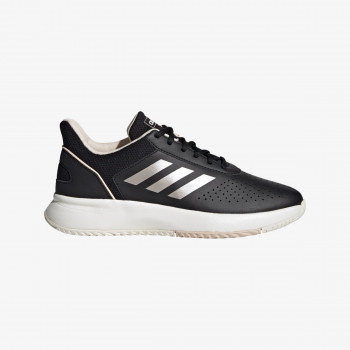 ADIDAS tenisice COURTSMASH