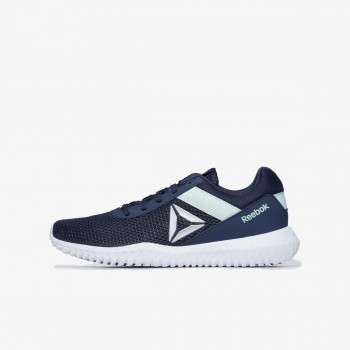 REEBOK tenisice FLEXAGON ENERGY MT