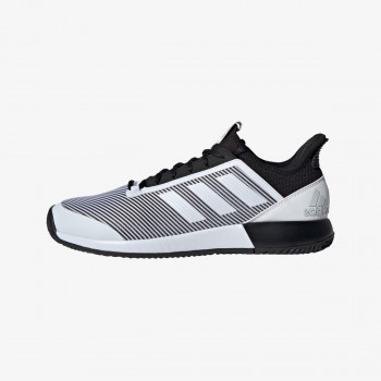 ADIDAS tenisice DEFIANT BOUNCE 2 M PARLEY